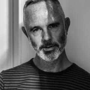 Robert Pereira Hind's Profile