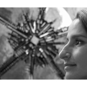 anna maria carnovale's Profile