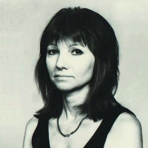 MAIA IANUSCHEVICI's Profile