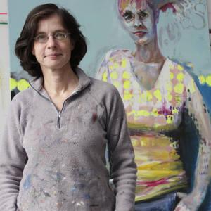 Rita Erven's Profile