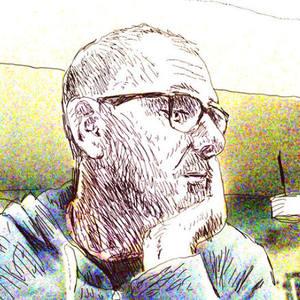 Stefano Zago's Profile