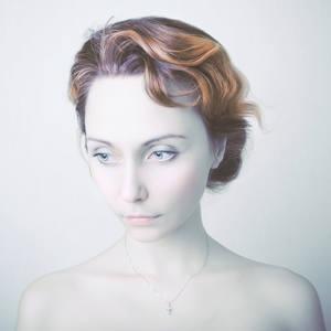 Irina Lesik's Profile