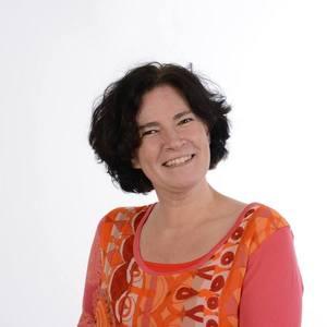 Gerrie Severens's Profile