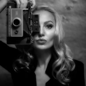 Julija Levkova's Profile