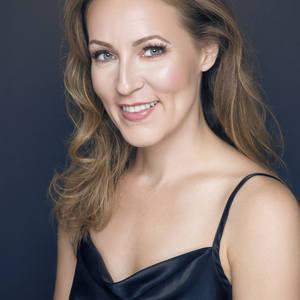 Ginger Pennington's Profile