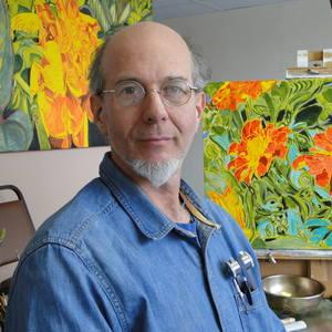 Erik Weigand