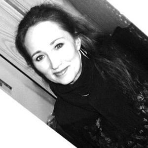 Indira Emmerlich's Profile