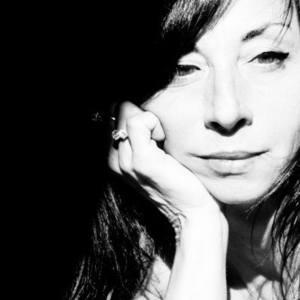 Patrizia Burra's Profile