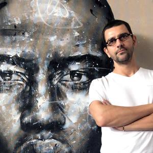 Mario Henrique's Profile