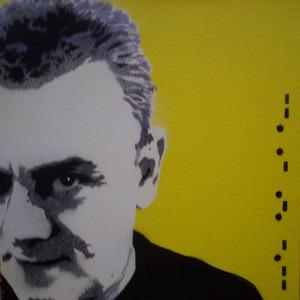 Gary Hogben's Profile