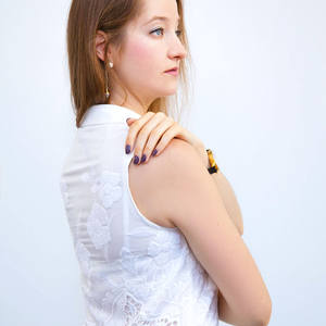 Viktoriya Lautsevich's Profile