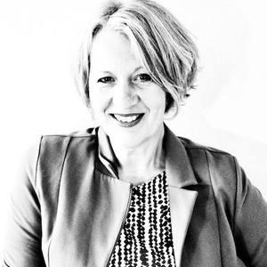 Ellen van der Wiel's Profile