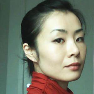 Jeong Im Yi's Profile