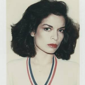 Bianca Bianchini avatar