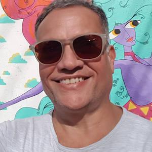 Roberto Torterolli's Profile