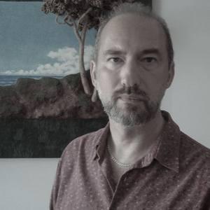 Ilario Massetti's Profile