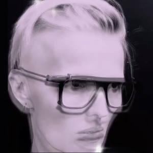Alina Vlasova's Profile