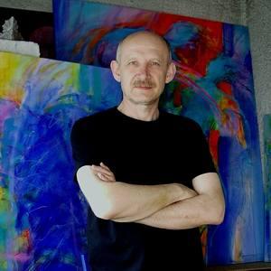 Antoni Karwowski's Profile
