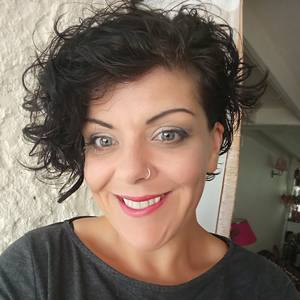 Rebecca D Harris