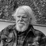 Volker Rossenbach
