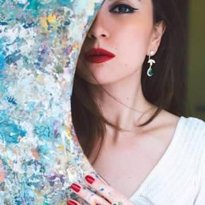 Safarova Sabina's Profile