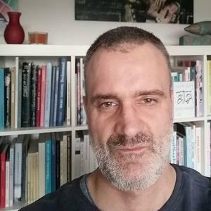 Franko Camue's Profile