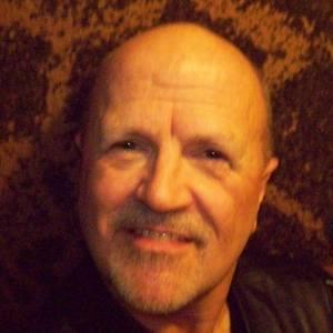Chris VonTanner's Profile