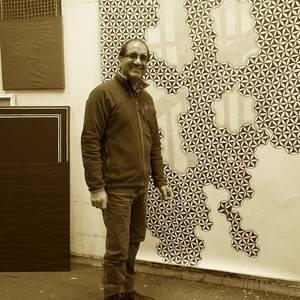 Nirmal Singh Dhunsi's Profile