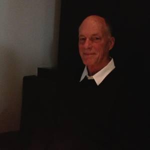 Robert Schmid's Profile