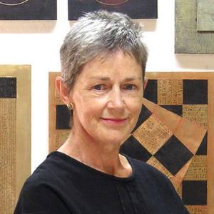 Astrid Fitzgerald's Profile