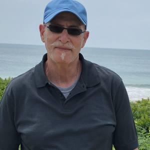 Stephen Epstein's Profile