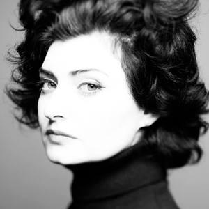 irina birger's Profile