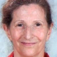 Françoise Zia