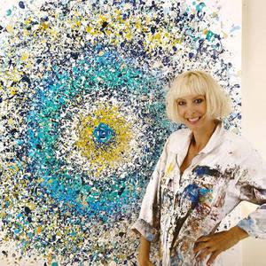 Annette Spanski