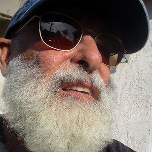 Ron Halfant's Profile