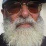 Ron Halfant