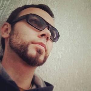 Valentin Marian Ionescu's Profile