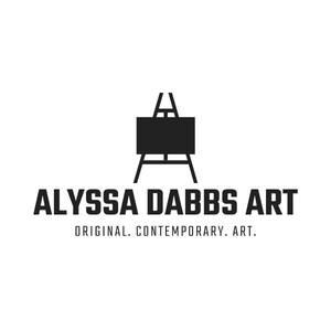 Alyssa Dabbs's Profile