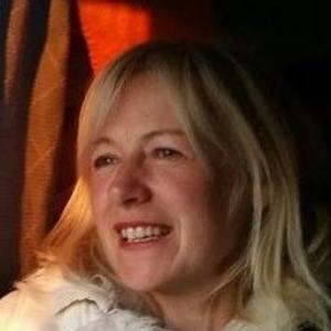 Frances Micklem's Profile