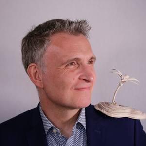 Stephane Godec's Profile
