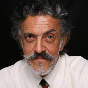 Javier Molina Barrios's Profile