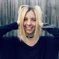 Kristina Singaievska
