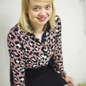 Riin Kaljurand's Profile