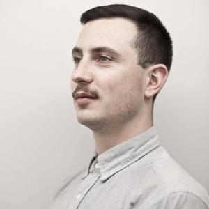 Dan Mariner's Profile