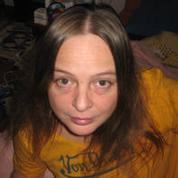 Sandra Nogic