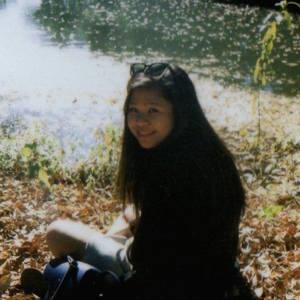 Gail Acosta's Profile