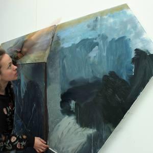 Diana Savostaite's Profile