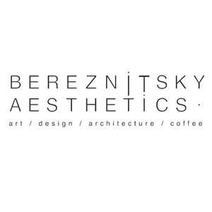 Bereznitsky Aesthetics