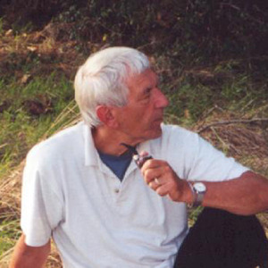 Dick Haakman