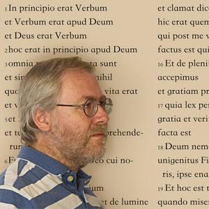 David Wojkowicz's Profile